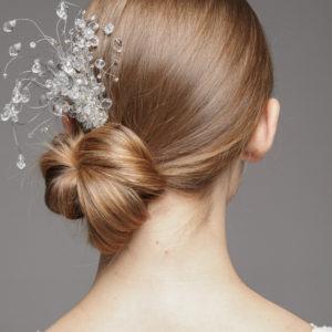 плетение волос киев
